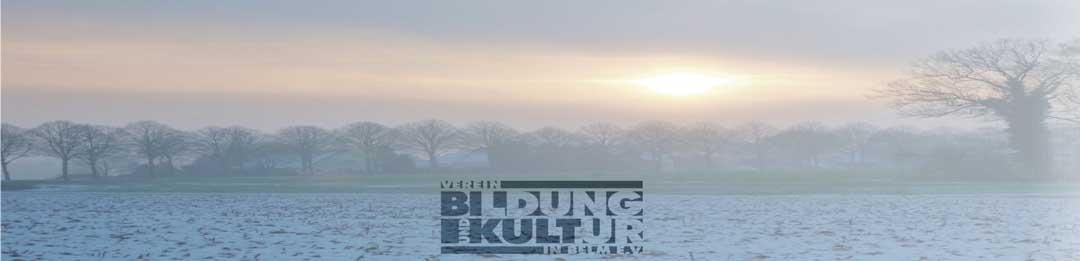 BiKult Logo