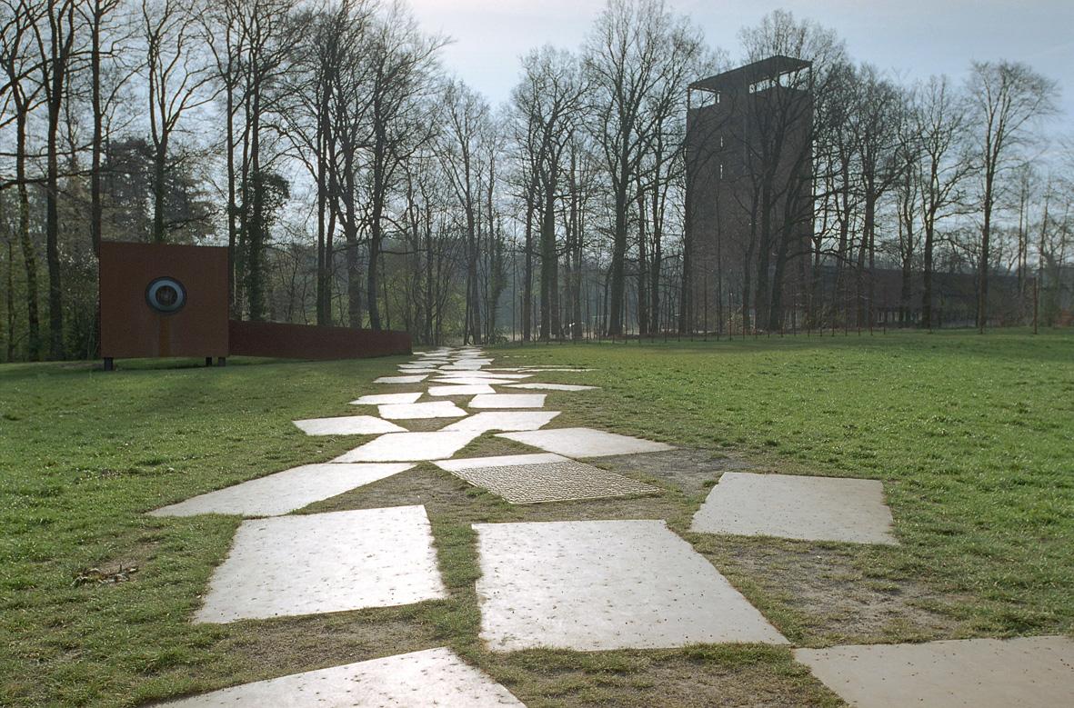 Foto: Museum Kalkriese, Hermann Pentermann